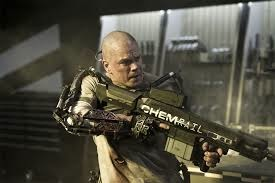 "From ""Elysium"""