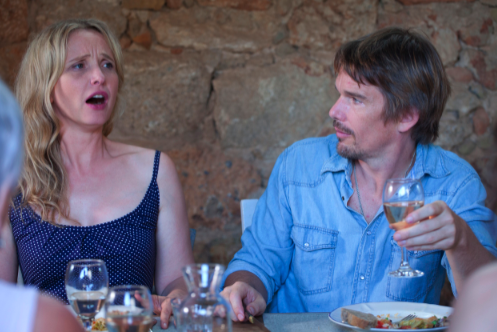 "From ""Before Midnight"""